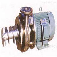 ZJB導料螺旋泵