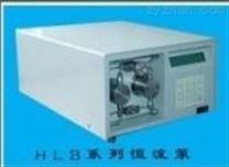 BT100-8恒流泵(多通道)BT1008制造厂家价格4980