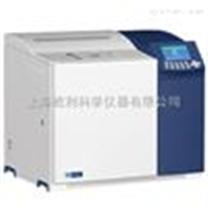 GC9790II系列温岭福立 气相色谱仪