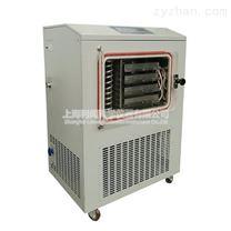 0.4m2 硅油加热原位冻干机