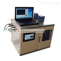 多用途恒温超声波提取机LW-1000CT