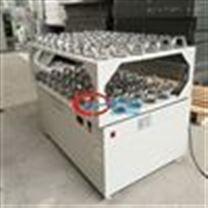 ZP-96大容量双层振荡器