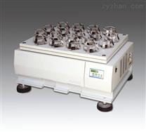 上海智城ZWY-3221B单层大振幅大容量摇瓶机