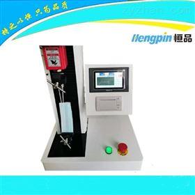 HP-DLS电子拉伸试验机
