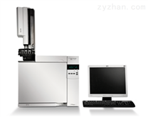安捷伦 7820A 气相色谱系统