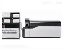 島津 超快速液相質譜聯用儀LCMS-8050
