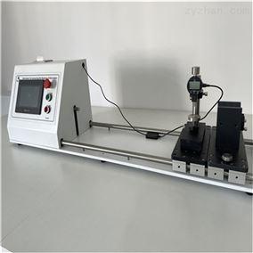 HT-208可吸收缝合线线径测量仪