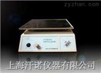 梅毒旋转仪(振荡器)RPR仪