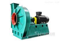 9-19 9-26D型高壓離心通風機