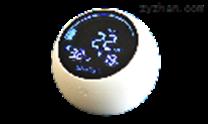 上海仪电科学上海雷磁空气宝AT-11