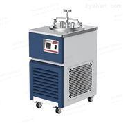 CT-40x(直接冷卻型)冷阱