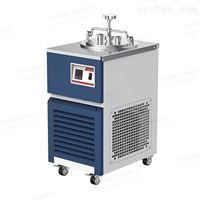 CT-40x(直接冷却型)冷阱