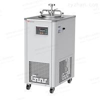 CT-2000L(直接冷却型)冷阱