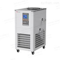 DHJF-2005型低溫恒溫攪拌反應浴