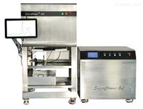制备型高速逆流色谱系统
