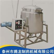 ZGBJ型(保溫型)可傾式蒸煮鍋