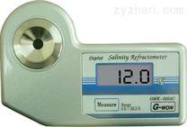 GMK-520AC折光鹽度計