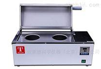 HHW21·600(A)Ⅱ泰斯特三用电热恒温水箱HHW21·600(A)Ⅱ