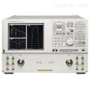 安捷倫 N5230A矢量網絡分析儀