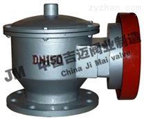 HXF-IZ型全天候防爆阻火呼吸閥