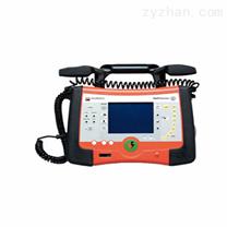 除顫血氧起搏監護儀