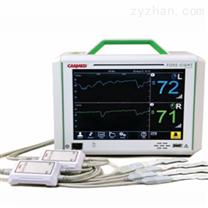 CAS組織氧飽和度監護儀