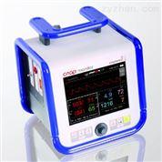 麻醉病人監護儀