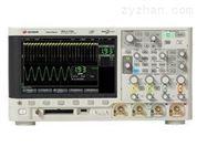KEYSIGHT MSOX3104A 數字存儲示波器