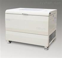上海智城ZWY-211C加高型臥式恒溫振蕩器