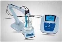 上海三信臺式鈣離子濃度計PHMP523-03