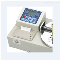 HP-NLY-20数显扭矩测试仪瓶盖扭矩检测领域