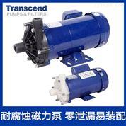 創升惠州耐酸堿磁力泵現貨充足,可快速供應