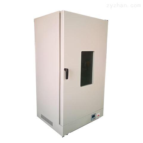 电热恒温鼓风干燥箱 DHG-9620A