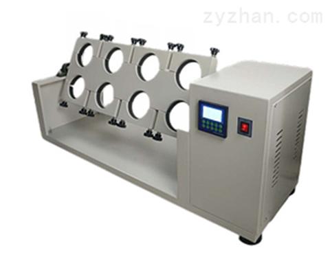 FZC型 全自动翻转振荡器