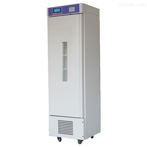 LGZE-450种子发芽箱