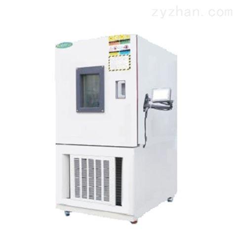 高低温(交变)试验箱系列