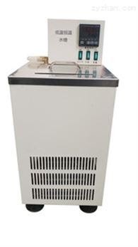 DC-0520低温恒温水槽