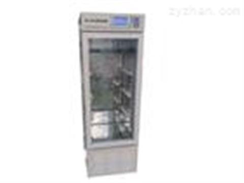 GZX-250B光照培养箱