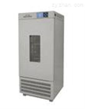 SPX-400智能生化培养箱