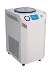 SLAD系列低温循环机