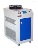LAR系列风冷一体式冷水机