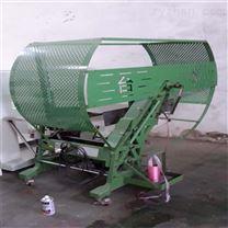塑料繩臺灣常用打包機