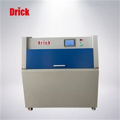 DRK645产品电气性能测定——紫外灯耐气候试验箱