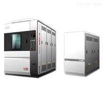 VOC检测气候箱生产厂家