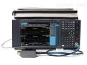 是德 N8976B 噪声系数分析仪
