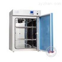 ZDP-9032 电热恒温培养箱