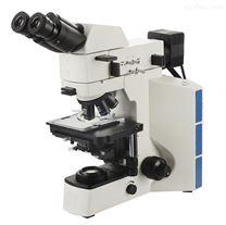 M-40MRT透反射正置金相显微镜