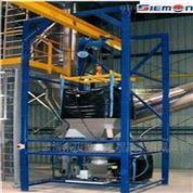 大袋卸料设备厂家