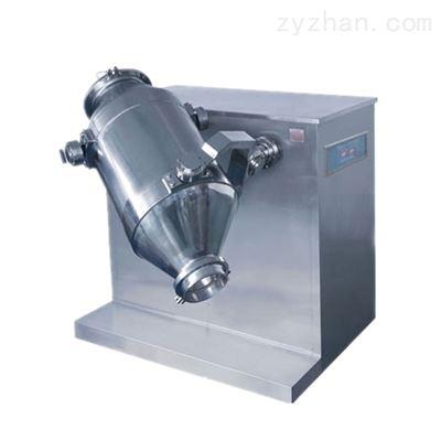SBH-200l型三维混合机