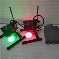 LED高能量可调波长光源